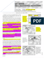 In-Line%20Foam%20Eductor.pdf