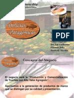 DelPat