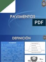 UNEFA CLASE N°1.pdf