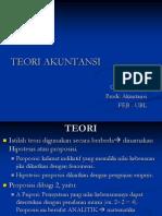 TEORI_AKUNTANSI.ppt