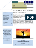 CRC Sabah Newsletter Issue 2 a.pdf