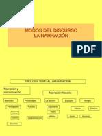 la-narracin-1202148543274843-4