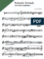 abt-the-boatmans-serenade-saxophone.pdf