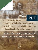 Ateliês do cuidado.pdf