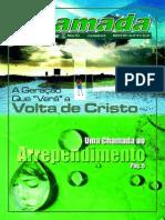 Chamada 0703