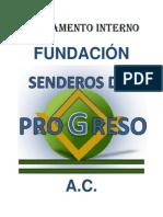 Reglamento_Fundacion