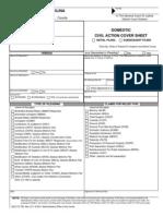 civil action cover sheet.pdf