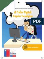 Brigadas_Tecnologicas