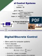 Digital Control 1