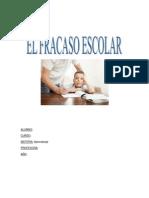 TRABAJO DE APRENDIZAJE.docx