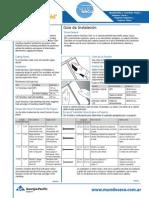 Dens Glass Instalacion.pdf