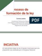 Formacion de La Ley-2