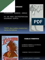 antiguedad.pptx