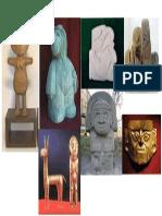 esculturas.doc
