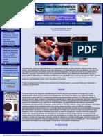 Boxeo La Ejecución Técnica Del Golpeo.pdf