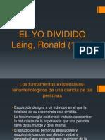 Aael Yo Dividido Presentacion1 (1)