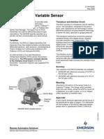 25_MVS205.pdf
