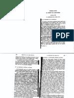 Prelot. Cap. XII.pdf