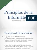 Principios de la Informática.pptx