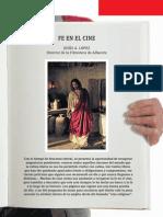VN2856_pliego - La Fe en El Cine
