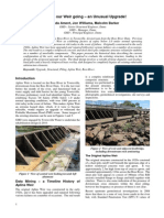 Jon Williams dam sftey article townsville.pdf GHD Design Lenthalls Dam Gates