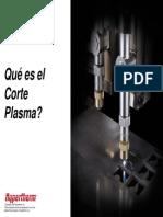 Corte Plasma_Diego Semeria