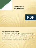REDACCIÓN DE DOCUMENTOS.pptx