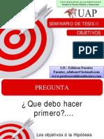 Como Formular Objetivos en La Investigacion 00