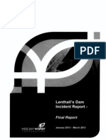 enthalls Dam Gate Failure  January 2013 Incident Report Final High_Res_BW001.pdf