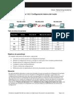 Practica de Laboratorio 1.5.2