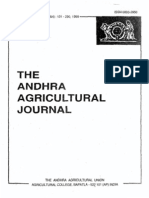 effect_characteristics_attitude_Linkages_Research_Extension_personnel_Farming_Yemen_Alshrjabietal.pdf