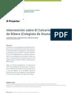 1160036840655_calvario_de_osuna