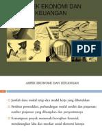 SKI(aspek finansial).ppt