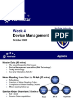 4.Week Four - Device Management.ppt