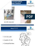 Hearing Conservation_Noise Control-L_I v1.ppt