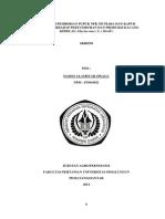 portal CD.docx