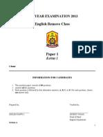Remove Paper1