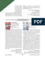 peds.pdf