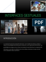 INTERFACES GESTUALES.pptx