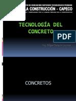 CEMENTOS-Concreto.pptx