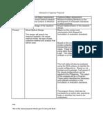 Alternative Capstone Proposal.docx