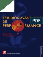 Taylor Estudios Avanzados de Performance-1