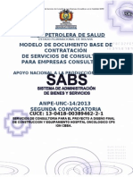 13-0418-00-389462-2-1_DB_20130815152106.petrolera.oncologico