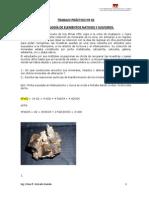 2 Trabajo aplicativo_ MINEROLOGIA SISTEMÁTICA.docx