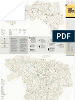 Mapa+Ciclorrotas+2013