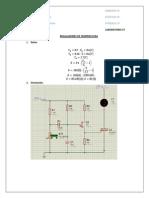 LINEAL LAB sensor de temperartura.docx