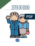 Cartilha do Idoso - Completa.docx