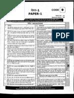 Question-Paper-1-Code-9.pdf