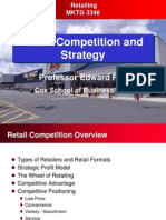retailcompetition.ppt