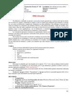 P001-Glosario